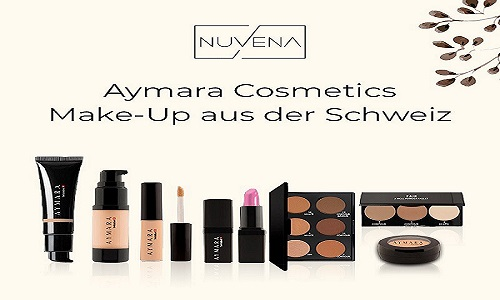 Buy Affordable Makeup Tools in Schweiz