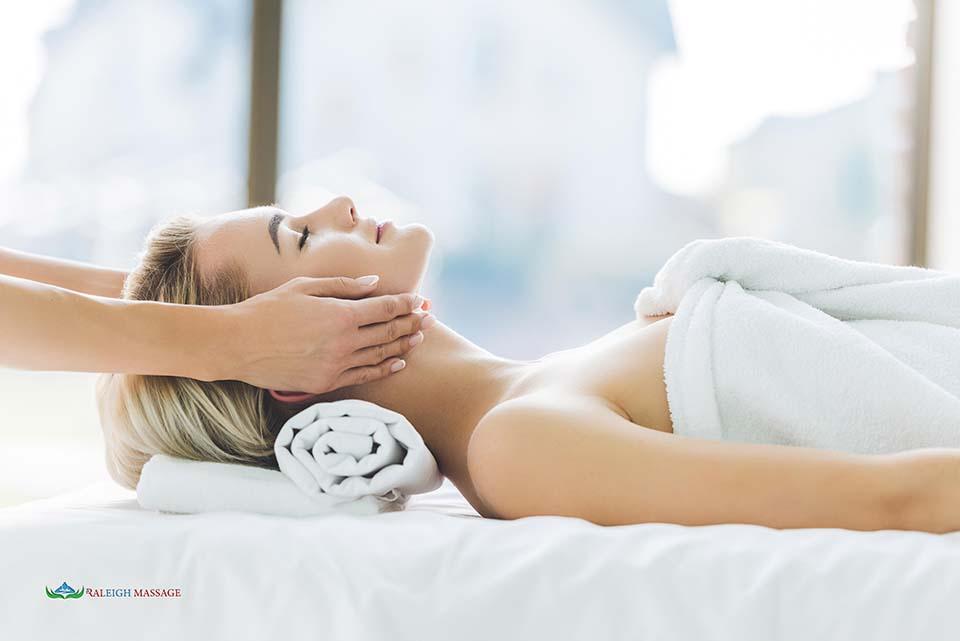 Swedish massage Raleigh | Swedish massage service Raleigh | Swedish massage | Massage Raleigh