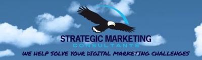 Leading Web Design Company in Atlanta