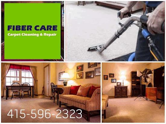 Carpet Cleaning « Upholstery Cleaning « Area Rugs Cleaning