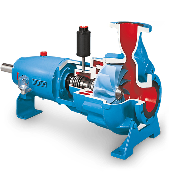 Self-priming centrifugal pump supplier in Australia