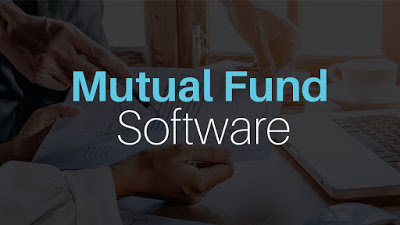 Mutual fund software in India is most suitable for business?