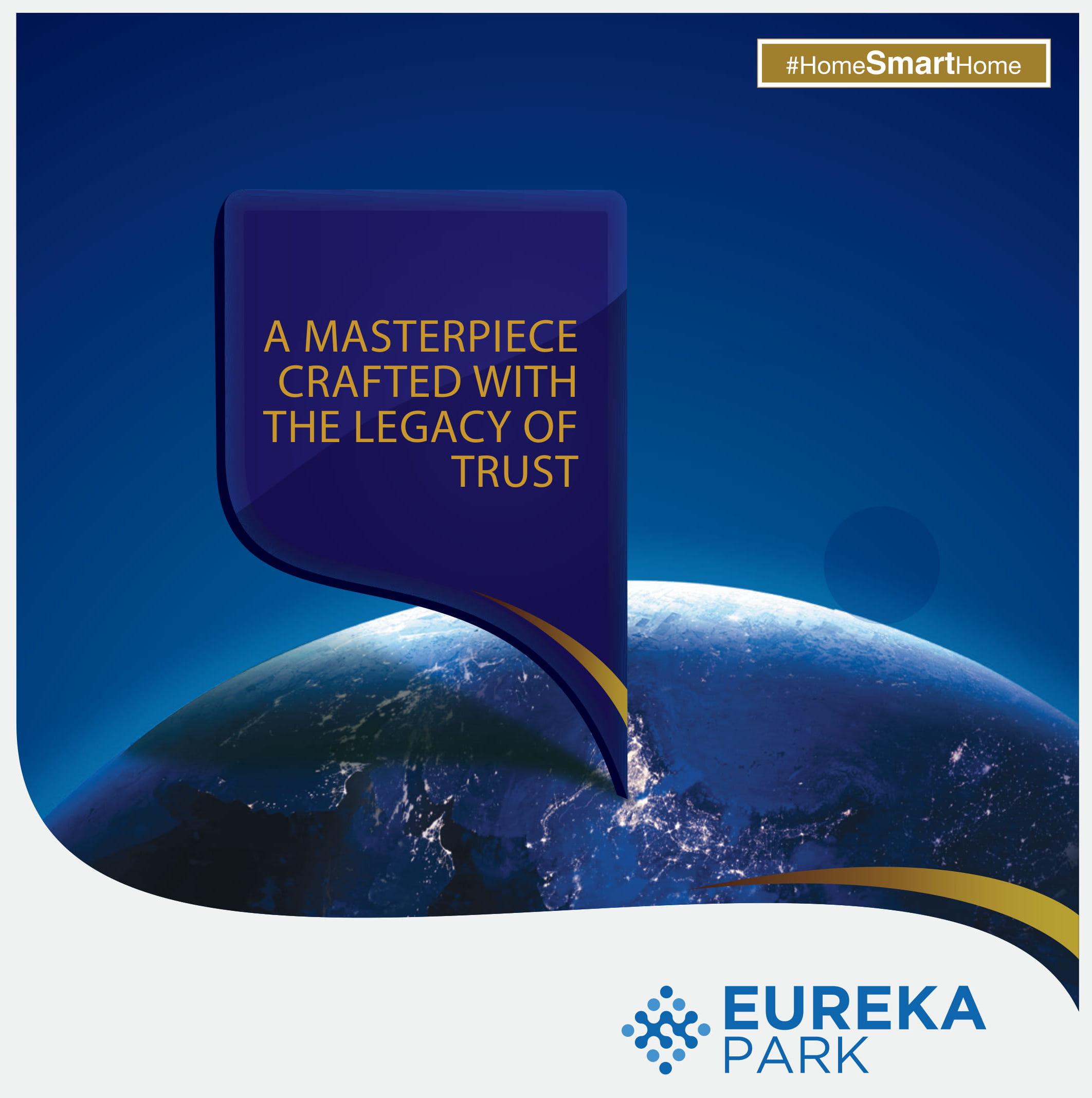 Tata Eureka Park | Tata Eureka Park Sector 150 Noida Call 7709277092