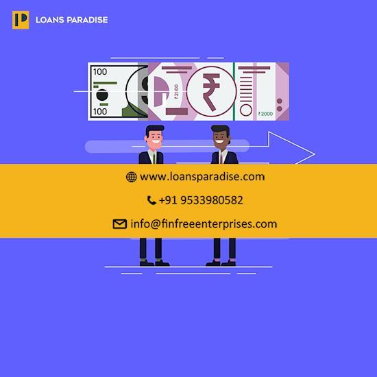 Get Personal Loans Balance Transfer with Minimal Interest Rates in Hyderabad, Bangalore, Amaravathi
