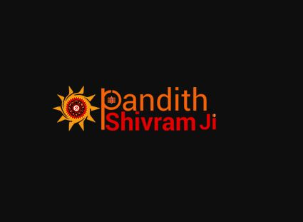 Best Astrologer in Bay Area - Pandith Shivram Ji