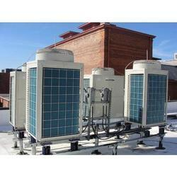 Air Conditioning Services In Nagpur India - acehvacengineers