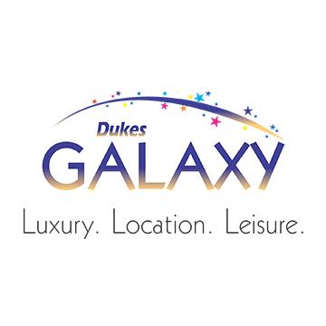 Dukes Galaxy