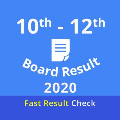 Check Bihar Board 10th Result Date | Bihar Board Class 10th Result 2020