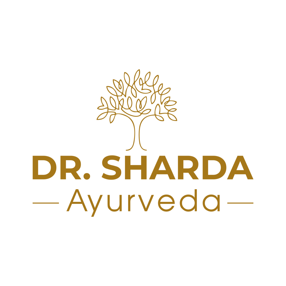 India No.1 clinic for Ayurvedic Treatments