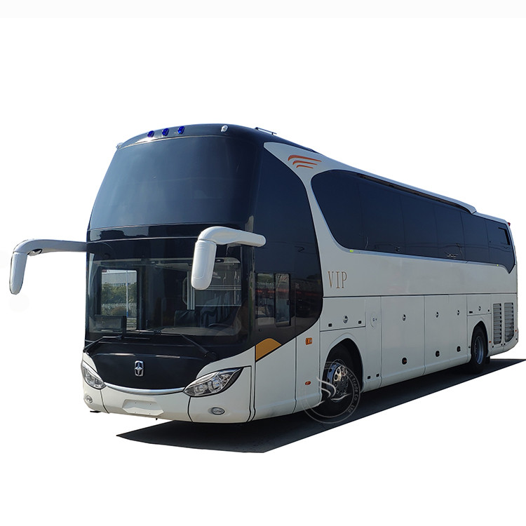 Events Transportation in Dubai