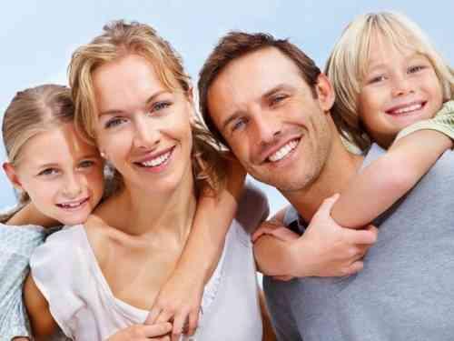 Affordable Dental Implants Cost Melbourne