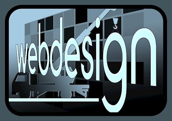 Need to hire an experienced web design team? Call us!
