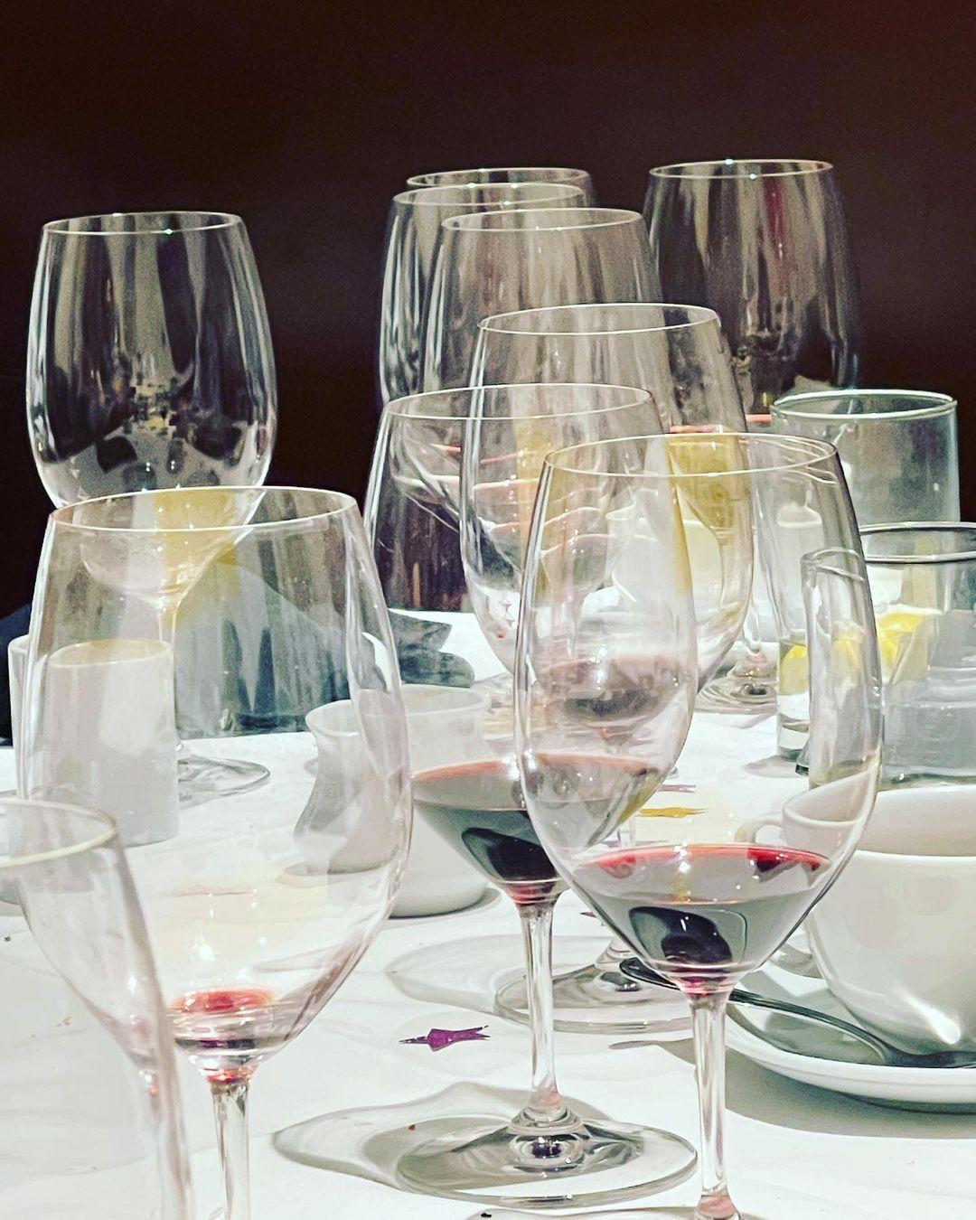 Shop Red Cabernet Sauvignon Wines Online