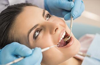 Trustworthy Dentist in Dandenong North