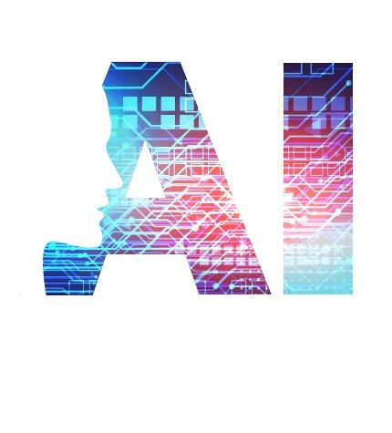 Top AI and ML development company