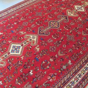 Buy High Quality Modern rugs Online