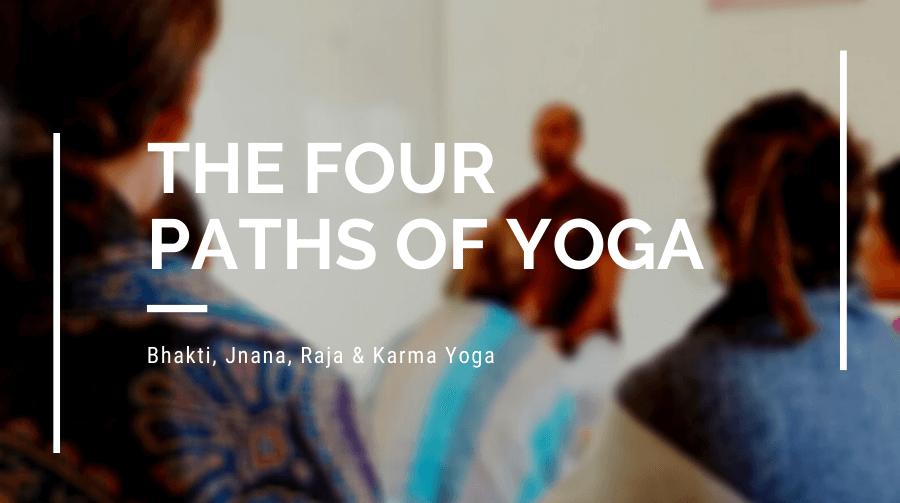 Find Best Yoga Philosophy Course Online