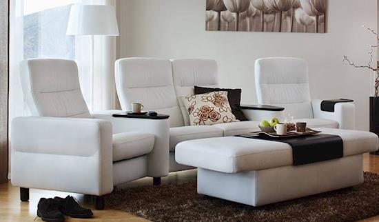 Luxury Furniture Store in Las Vegas