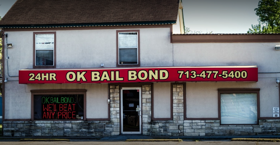 Live Normally By Hiring the Best Bail Bond Services