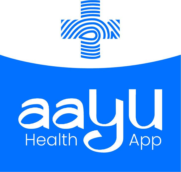 Aayu App | Online Doctor Consultations | online doctor appointment | Order Medicine Online
