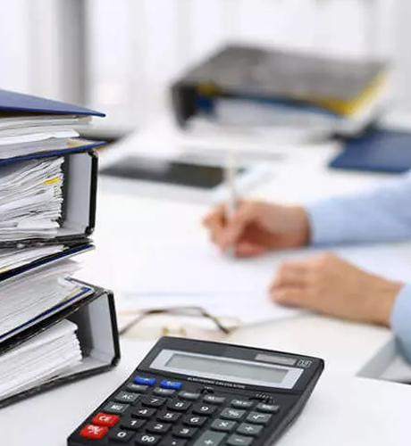 Bookkeeping in Brighton