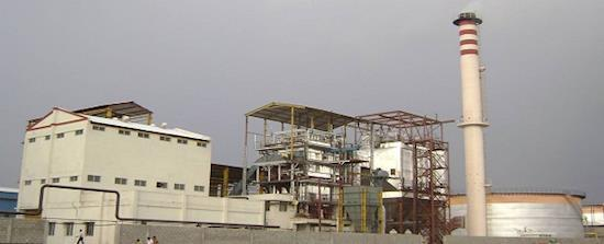 Sugar Plant Manufacturer in India | Sugar Plant Manufacturer
