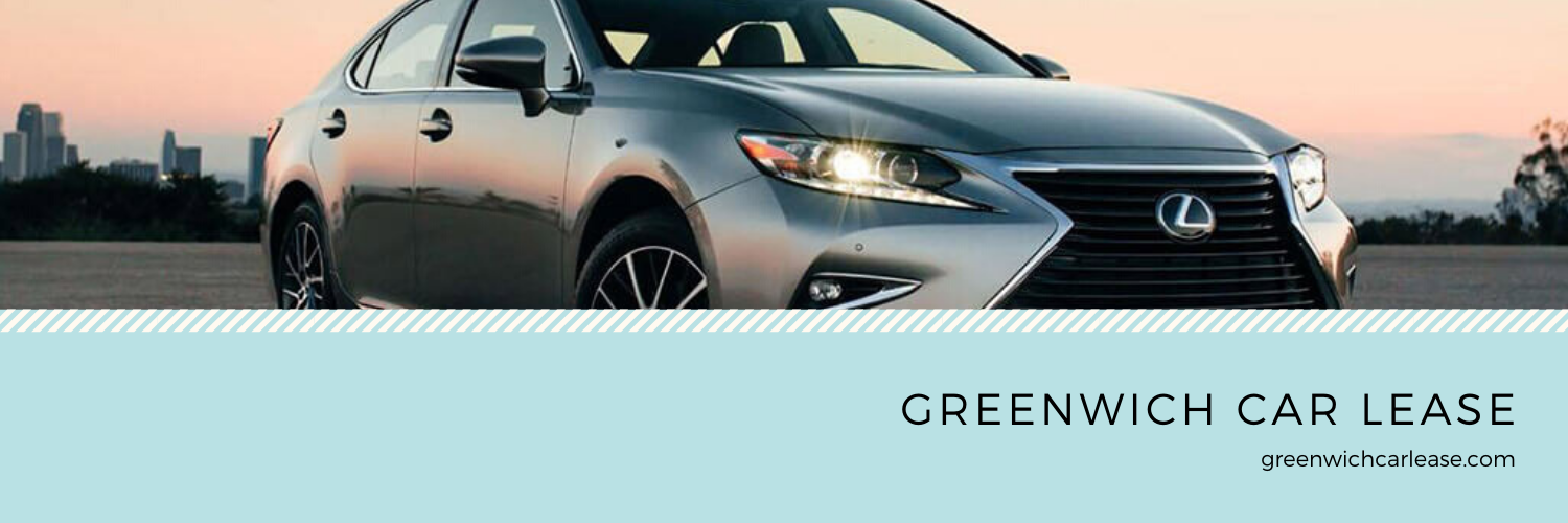 Greenwich Car Lease in CT