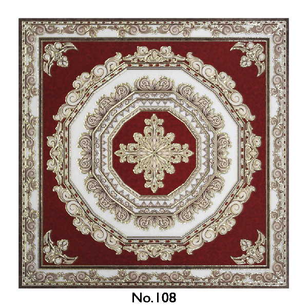 Or Ceramic Rangoli Tiles | Supplier in Andhra Pradesh