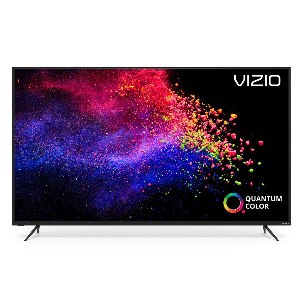 Buy VIZIO Products Online at an Awesome Price In Qatar