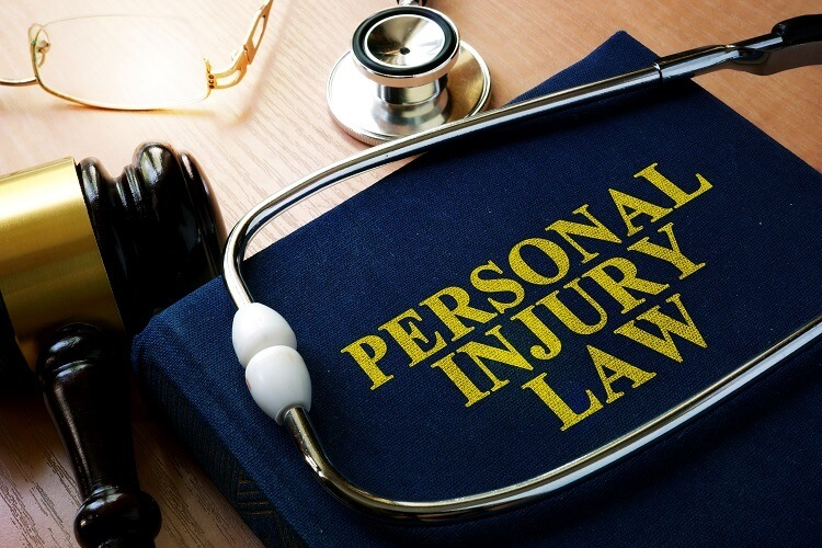 Personal Injury Statute Of Limitations In Pennsylvania