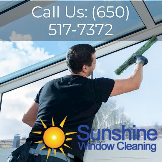 Reliable Window Cleaning Services - Residential & Commercial - Affordable Prices