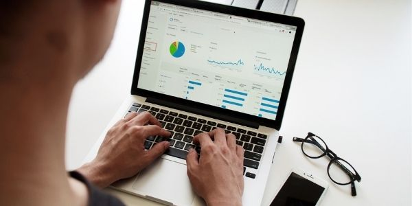 Hire Digital Piloto for Dependable SEO Services Company in California