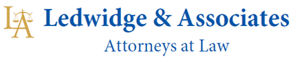 New York City Estate and Probate Lawyer - Joseph A. Ledwidge, P.C.
