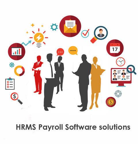Payroll Outsourcing Noida | payroll outsourcing in Noida