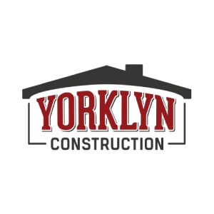 Professional Basement Finishing in York | Yorklyn Construction Co., Inc.