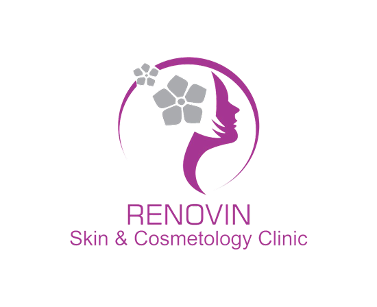 Best and Affordable Skin Clinic in Zirakpur