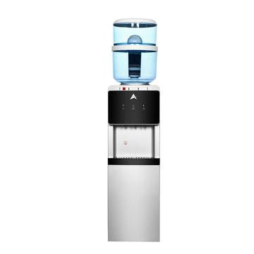 Mari Australia - Kitchen & Home wares Appliances