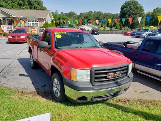 Used Cars Spartanburg sc,Buy Here Pay Here Spartanburg,used cars Greenville sc,buy here pay here Duncan sc,buy here pay here Woodruff SC