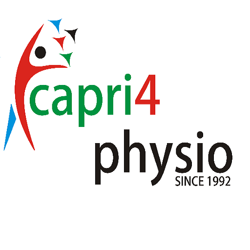 Short  Term certificate course in physiotherapy