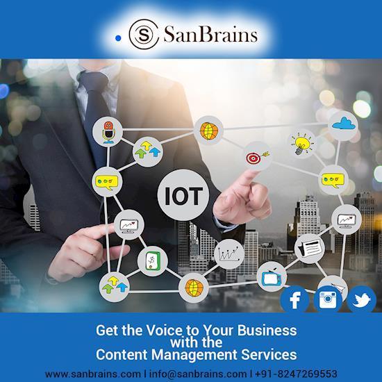 Websites | Services | San Francisco, California