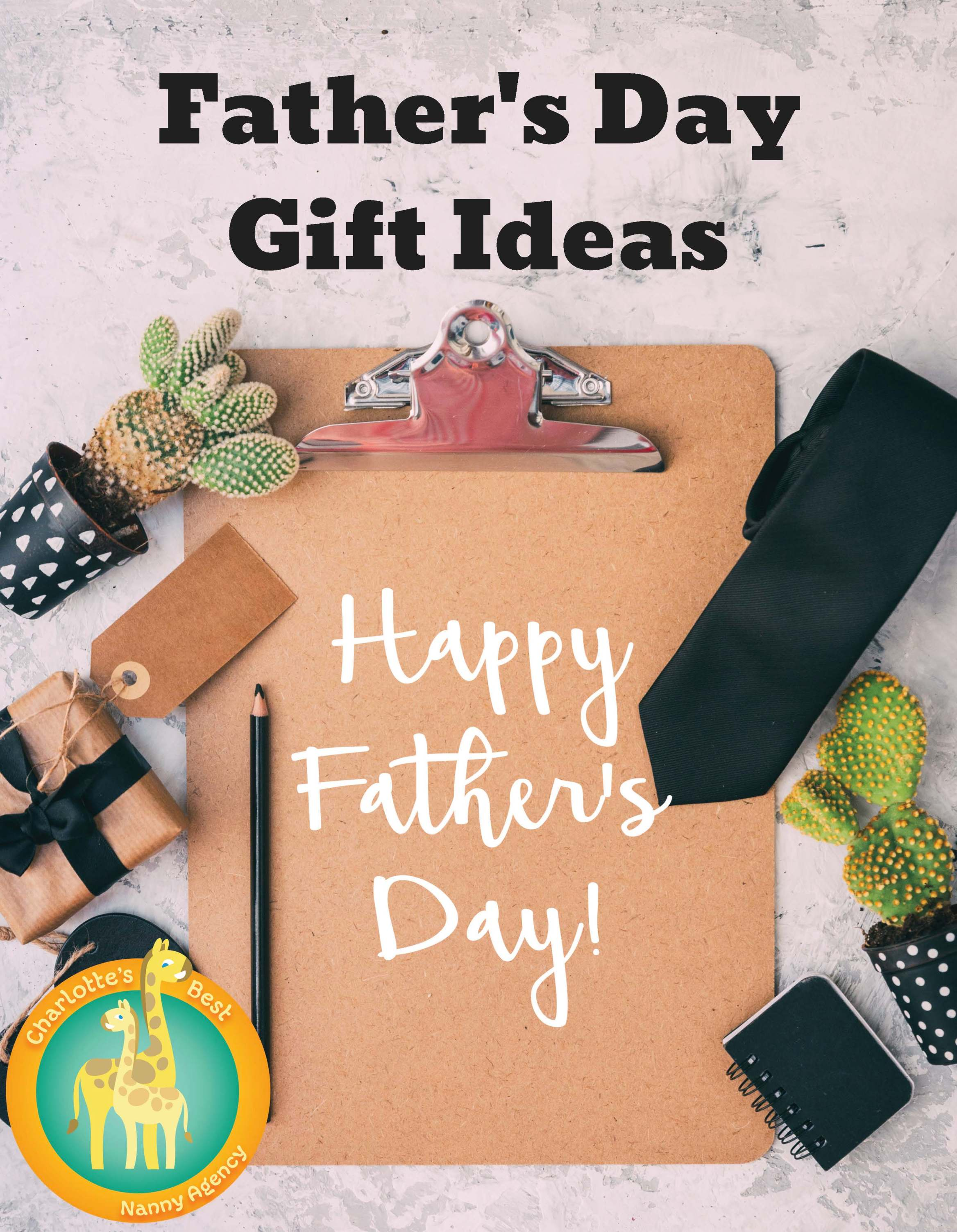 2021 Father's Day Gifts for Dad   Gift ideas For Men