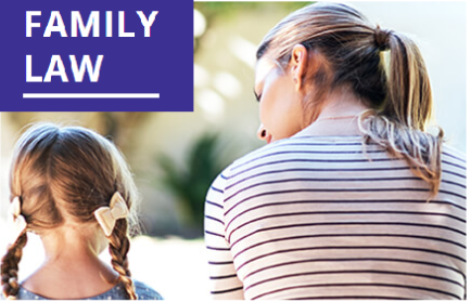 Family Lawyers Melbourne Eastern Suburbs | Family Law Specialists