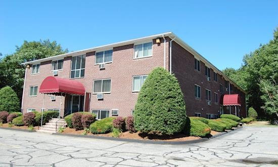 Student Apartments for Rent in Lowell