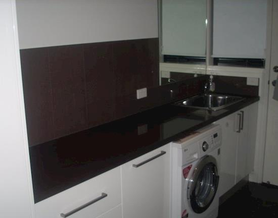 Extensive Range Of Marble & Marble Benchtops Supplier in Melbourne
