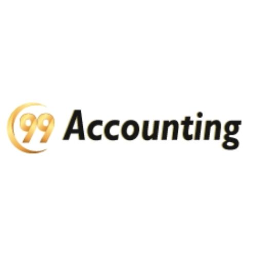 Complete Financial Accounting Solutions and Data Service Provider