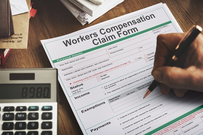 How Long Can I Receive Workers Comp Benefits In California?