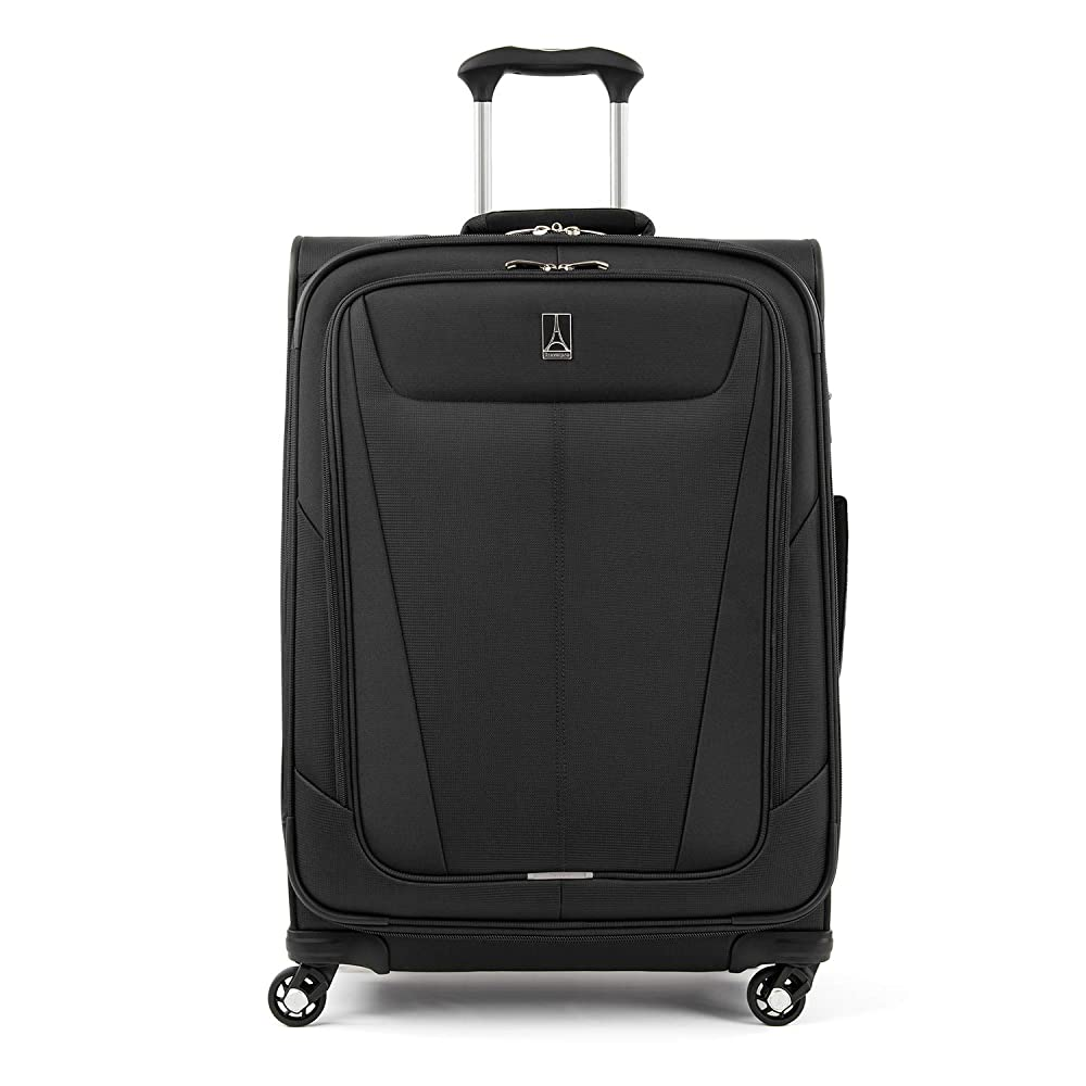 Buy Travelpro Luggage online at best price in Bahrain