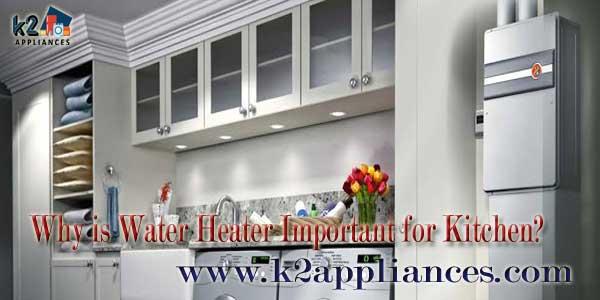 10% Instant Discount on best water heaters brands