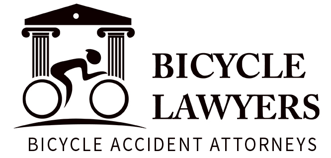 Bicycle Accident Attorney Los Angeles   Bicycle Accident Lawyer Los Angeles