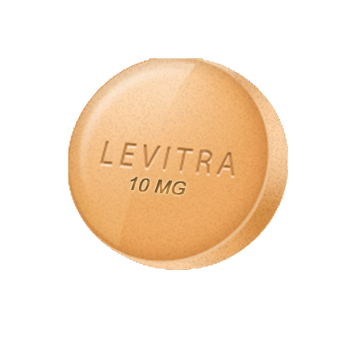 Buy Levitra 10mg Tablets Online at Cheapest Price